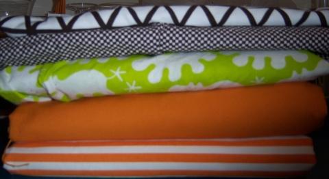 pile-of-fabric.jpg