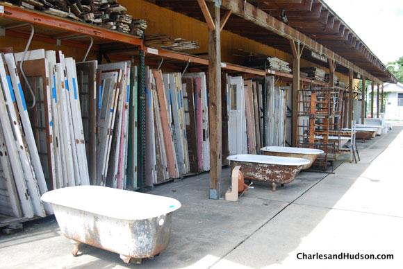 preservation-store-new-orleans.jpg