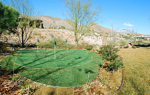 putting-green-home.jpg