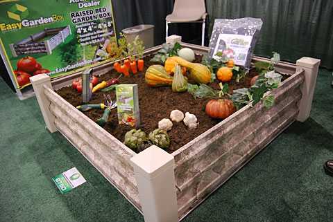 raised-garden-box.jpg