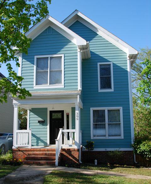 raleigh-north-carolina-house.jpg