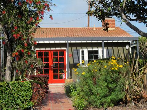 red-front-door.jpg