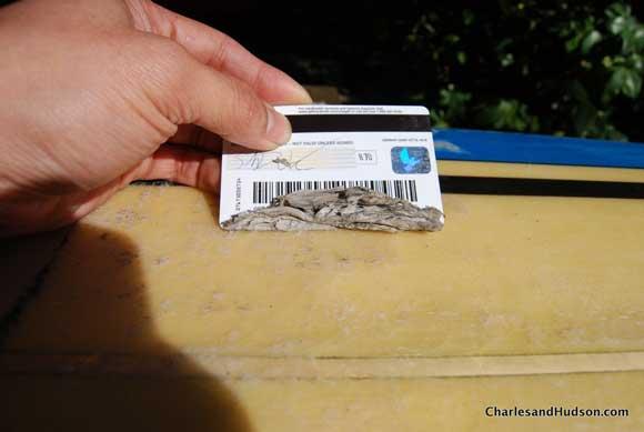 remove-surfboard-wax-credit-card.jpg