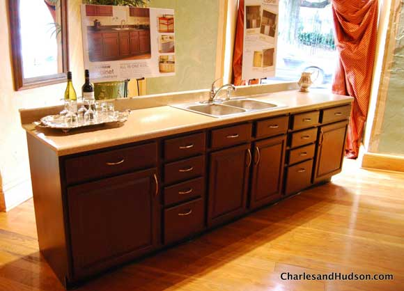 rustoleum-kitchen-setup.jpg