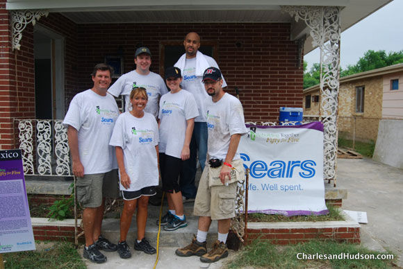 sears-rebuilding-together-fifty-for-five.jpg