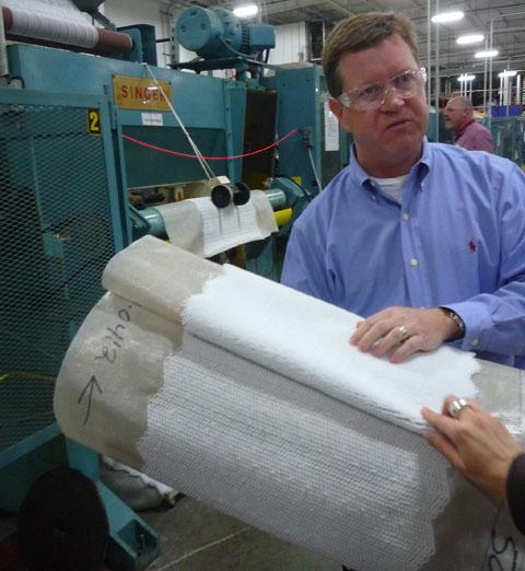 shaw-carpet-factory.jpg
