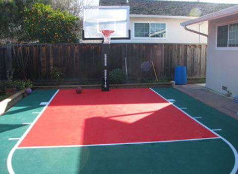 snapsports-outdoor-courts.jpg