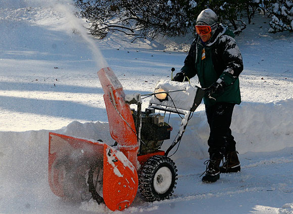 snowblower-safety.jpg
