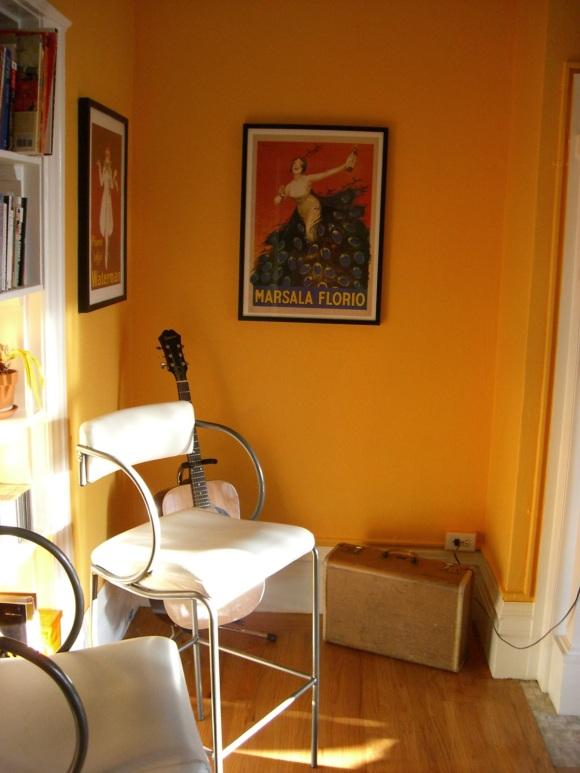 sunny-room.jpg