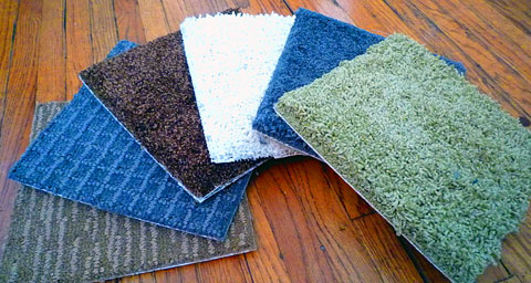 tigressa-carpet-colors.jpg