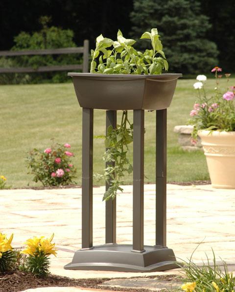 tomato-tower-planter.jpg