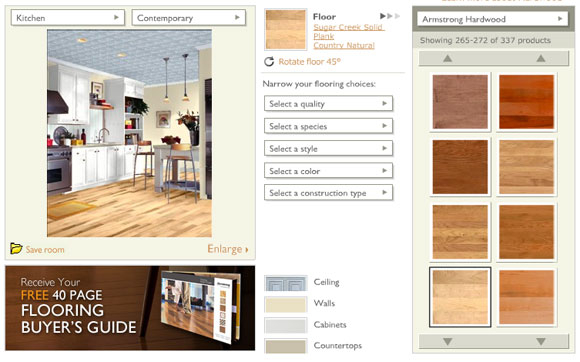 virtual-room-planner-design
