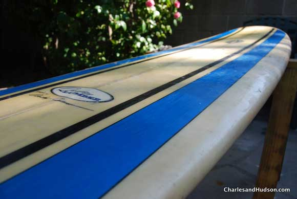wax-free-surfboard.jpg