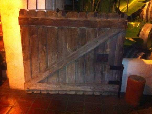 wood-gate-1-cross.jpg