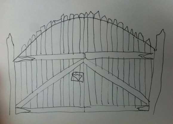 wood-gate-arch-sketch.jpg