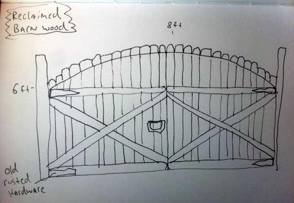 wood-gate-reclaimed-wood.jpg