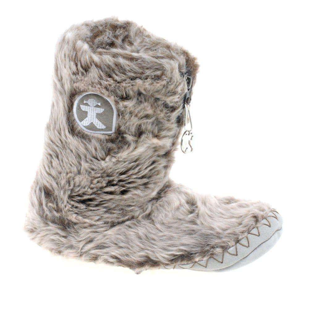 bedroom slippers women | mount mercy university