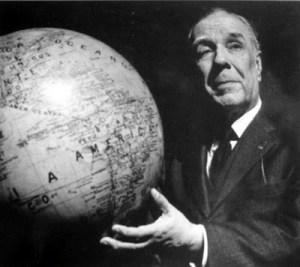 Borges7