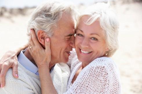 Free Best And Safest Senior Online Dating Site