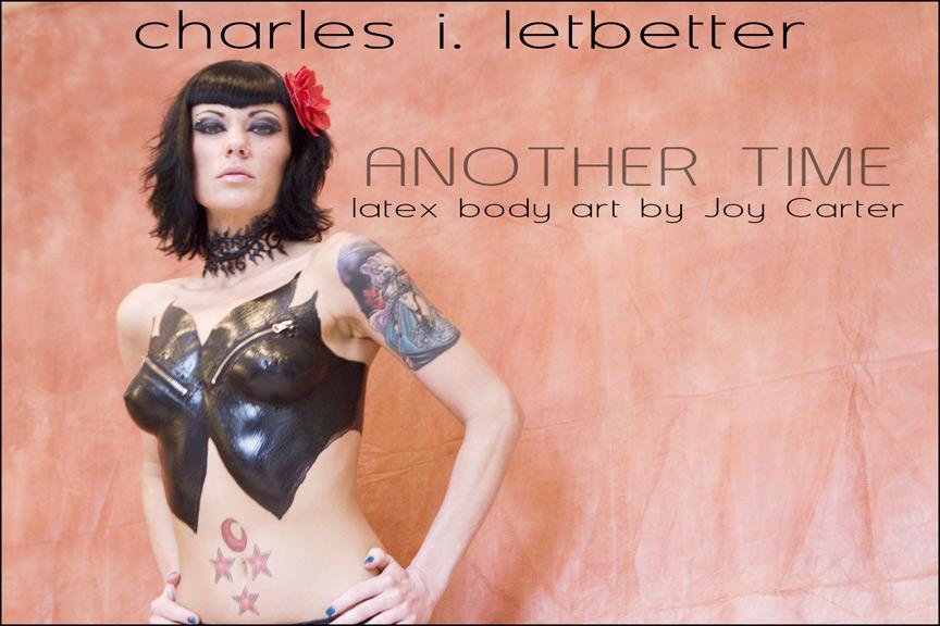 charles i. letbetter