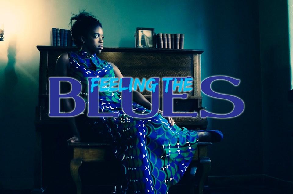 charles i. letbetter - damn right i've got the blues