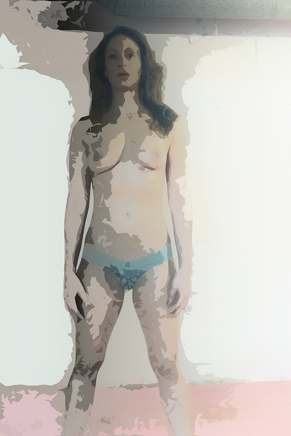 charles i. letbetter - this isn't art