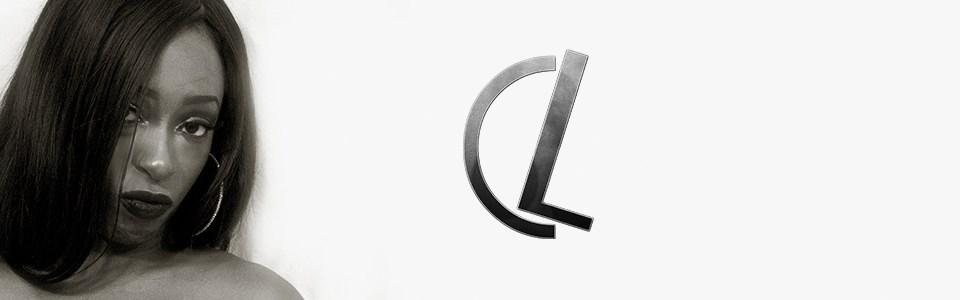 charles i. letbetter - #oddthingstobragabout