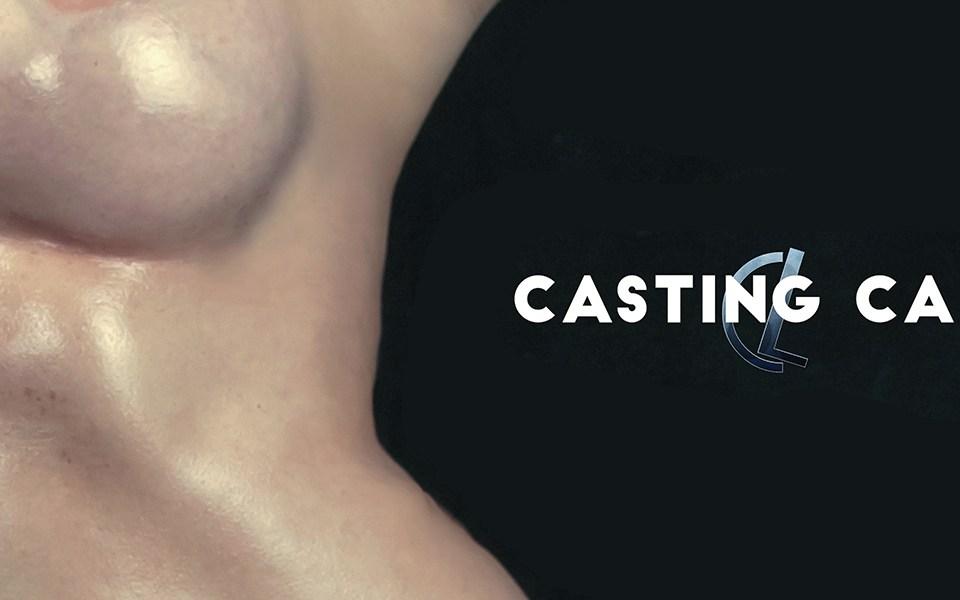 casting call 2019 - charles i. letbetter