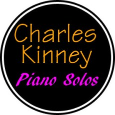 charles kinney-piano-solos