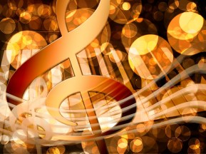 music-581732_1920