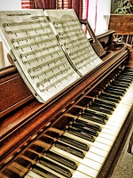 my-piano-1