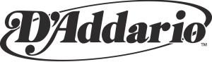 d-addario-logo