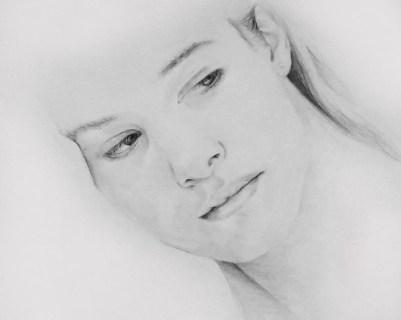 Dana, study 1