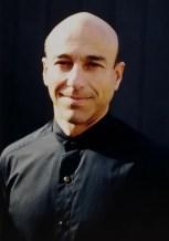 CLB dark shirt , dark background
