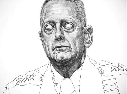 general-mattis