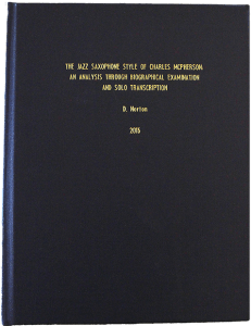 don-norton-doctoral-dissertation