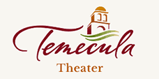 Jazz At the Merc Old Town Temecula Community Theater