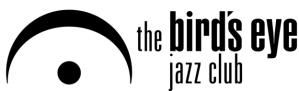 The Birdseye Jazz club Basel Switzerland.