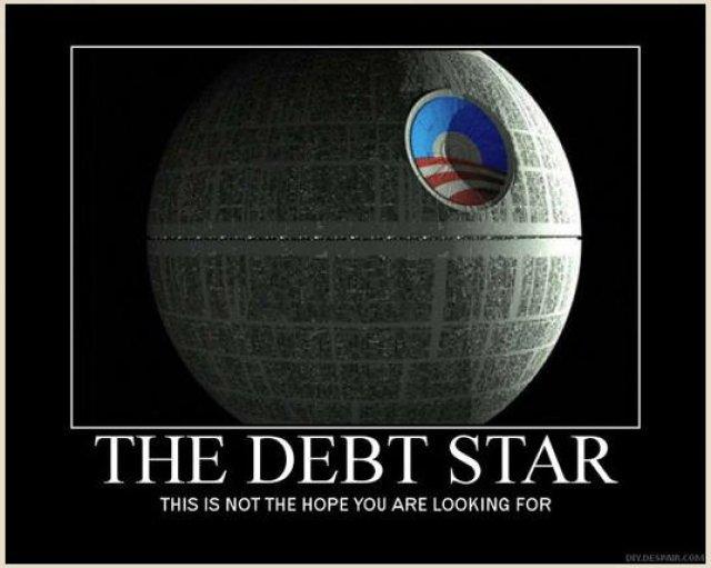 debtstar