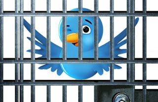 jail twitter