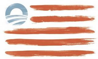 obama flag 1