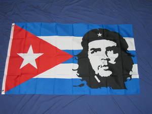 obama flag 3