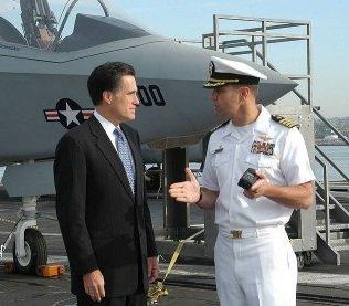 romney_military
