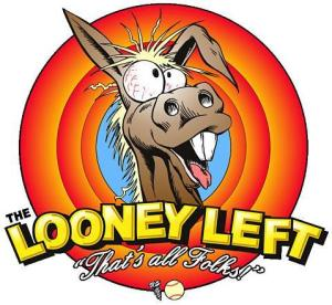 looney_left1_1