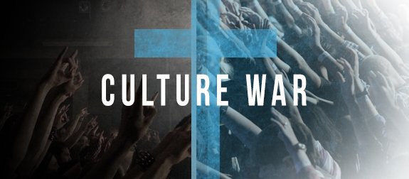 Christians and the Culture War