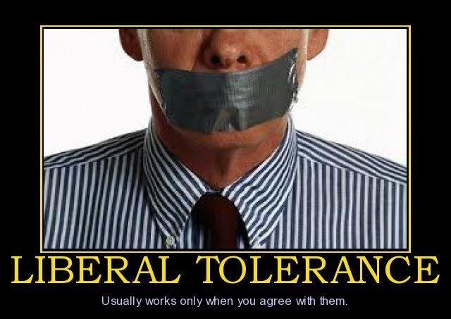 liberal-tolerance
