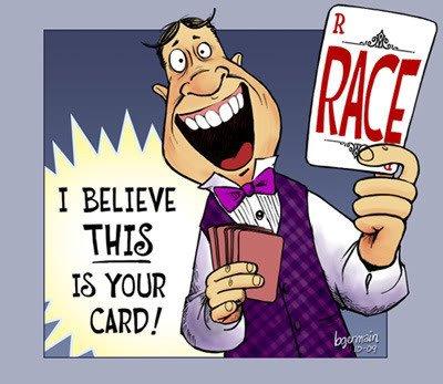 race_card