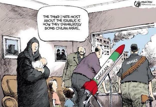 israel-hamas-civilians