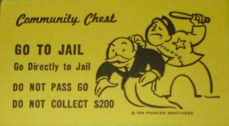 Monopoly_Go_to_jail