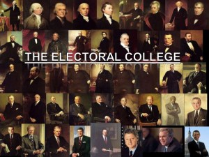 electoral-college-1-728